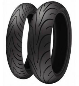 Neumáticos MICHELIN POWER SLICK EVO 12070/17-190/55/17