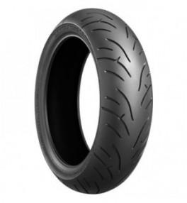 Neumáticos MICHELIN PILOT ROAD 3  120/70/17-180/55/17
