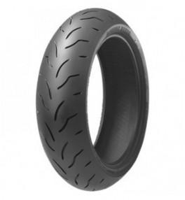 Neumáticos MICHELIN PILOT ROAD 2  120/70/17-160/60/17