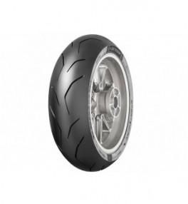 Neumáticos PIRELLI ANGEL GT 120/70/17-180/55/17