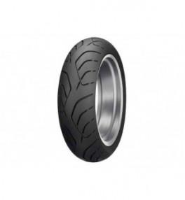 Neumáticos PIRELLI DIABLO SUPERCORSA V2 SP 120/70/17-190/55/17