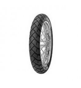 Neumático METZELER ROADTEC Z6 160/60/17