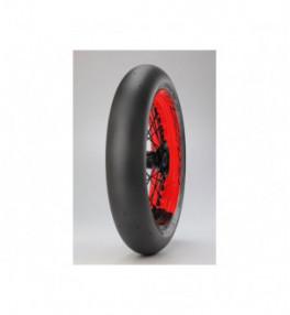 Neumáticos METZELER ROADTEC Z6 120/70/17-160/60/17