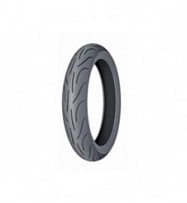 Neumático METZELER TOURANCE 110/80R19 59V