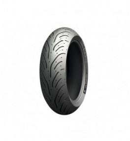 Neumáticos METZELER TOURANCE NEXT 150/70R17  69V