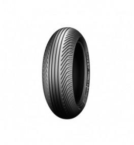 Neumáticos METZELER RACETEC RR SLICK 120/70/17-180/60/17