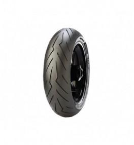 Neumáticos BRIDGESTONE BATTLAX BT021  120/70/17-160/60/17