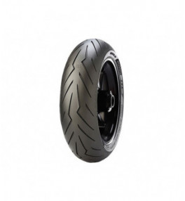 Neumáticos BRIDGESTONE BATTLAX BT023  120/70/17