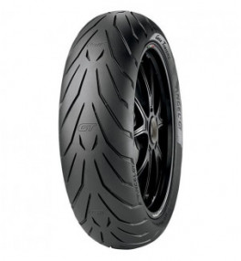 Neumáticos BRIDGESTONE BATTLAX BT023  160/60/17