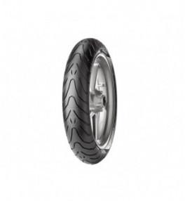 Neumáticos BRIDGESTONE BATTLAX BT023  120/70/17-180/55/17