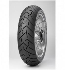 Neumáticos BRIDGESTONE BATTLAX T30 EVO 160/60/17