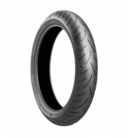 Neumáticos BRIDGESTONE BATTLAX S20 EVO 120/70/17-180/55/17