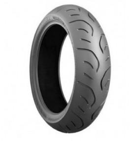 Neumáticos Continental ContiSportAttack 120/70/17-190/50/17