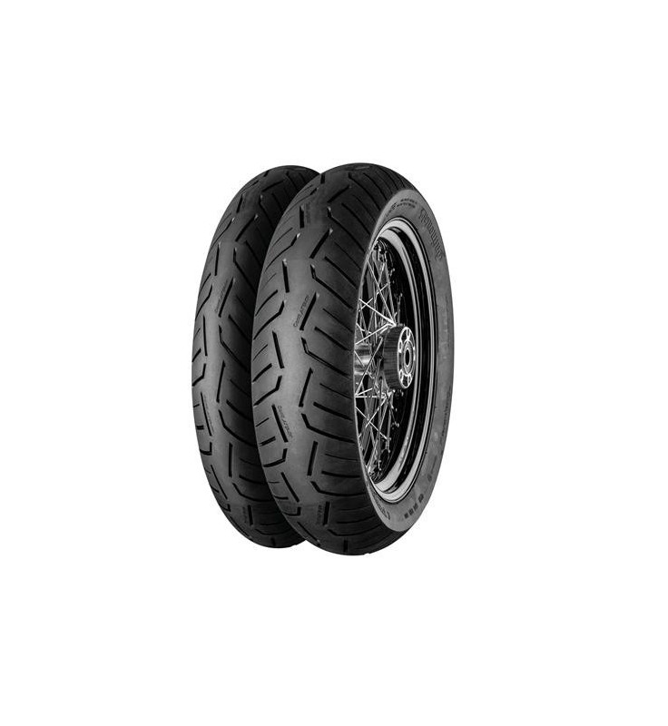 Neumáticos MICHELIN PILOT POWER 2CT 120/70/17-180/55/17