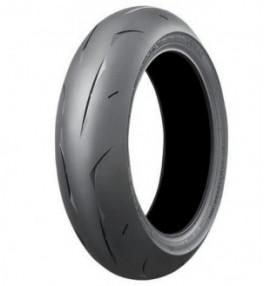 Neumáticos DUNLOP D212 GP RACER  SLICK 120/70/17-190/55/17