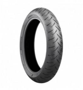 Neumáticos DUNLOP ROADSMART II 120/70/17-180/55/17