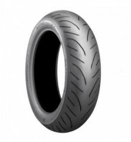 Neumáticos DUNLOP ROADSMART II 120/70/17-190/55/17