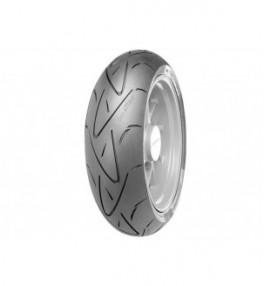 Neumáticos DUNLOP KR SUPERMOTARD 125/80R420