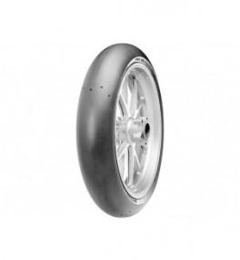 Neumático PIRELLI DIABLO ROSSO II 180/55/17