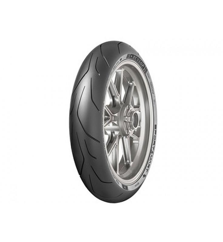 Neumáticos PIRELLI ANGEL GT 160/60/17