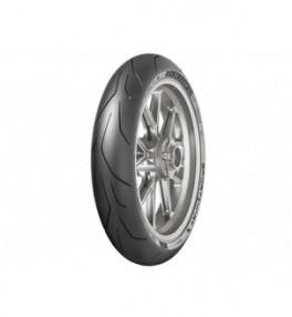 Neumático PIRELLI ANGEL GT 180/55/17