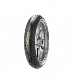 Neumáticos METZELER SPORTEC M5 INTERACT 120/70/17-160/60/17