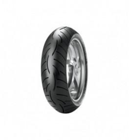 Neumáticos METZELER SPORTEC M5 INTERACT 120/70/17-180/55/17