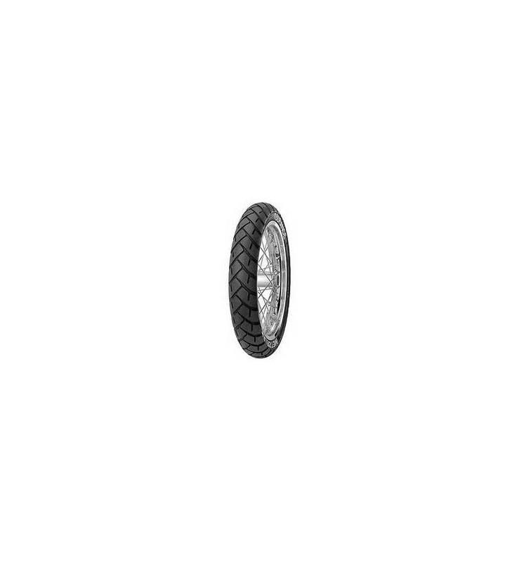 Neumático METZELER ROADTEC Z6 120/70/17