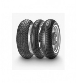 Neumático METZELER SPORTEC M3 120/70/17