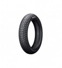 Neumáticos METZELER SPORTEC M3 120/70/17-160/60/17