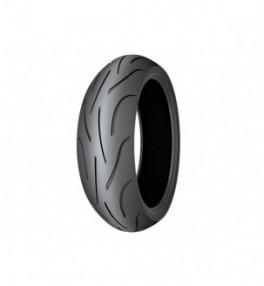 Neumáticos METZELER TOURANCE 150/70R17  69V
