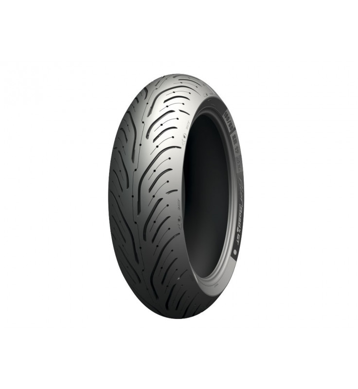 Neumático METZELER TOURANCE NEXT 150/70R17 69V