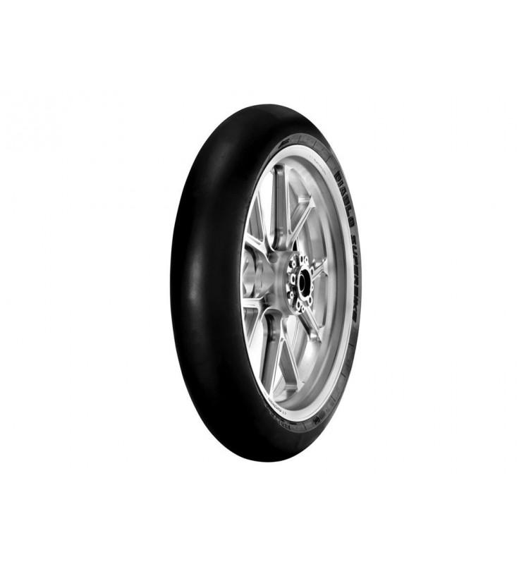 Neumáticos METZELER RACETEC RR SLICK 120/70/17-200/60/17 K1-K2