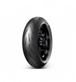 Neumáticos BRIDGESTONE BATTLAX BT021  120/70/17