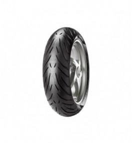 Neumático BRIDGESTONE BATTLAX T30 EVO 120/70/17