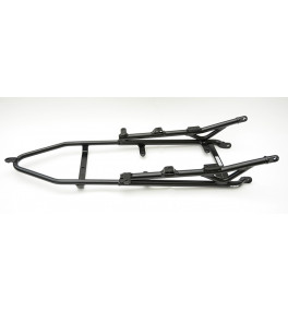 Neumáticos BRIDGESTONE BATTLAX RS10 120/70/17-190/50/17