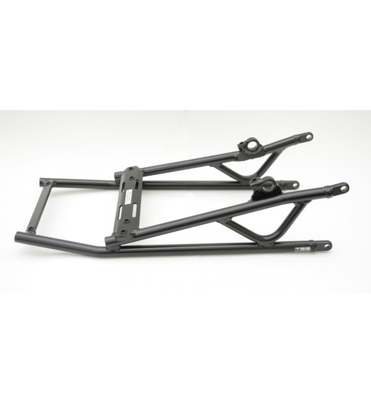 Neumáticos BRIDGESTONE BATTLAX RS10 120/70/17-200/55/17
