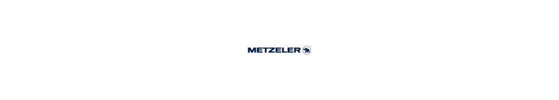 Neumáticos de moto METZELER