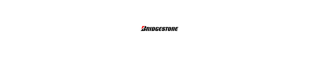 Neumáticos de moto BRIDGESTONE