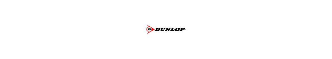 Neumáticos de moto DUNLOP
