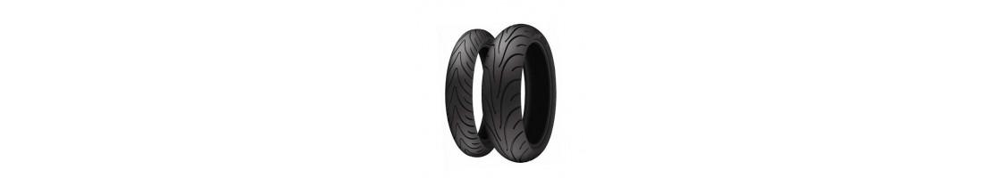 Neumáticos de moto Michelin Sport Touring