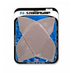 Adhesivo antideslizante tanque