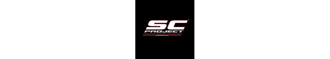 Escapes SC Project