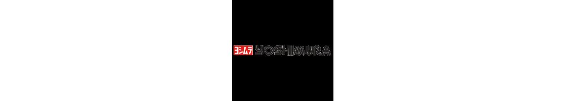 Escapes Yoshimura