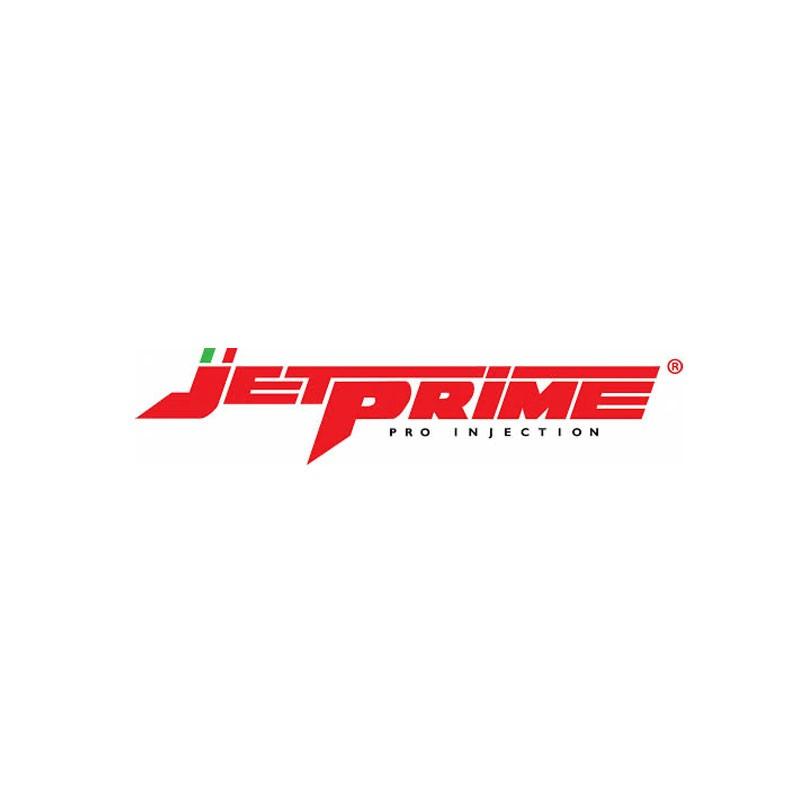 Jetprime