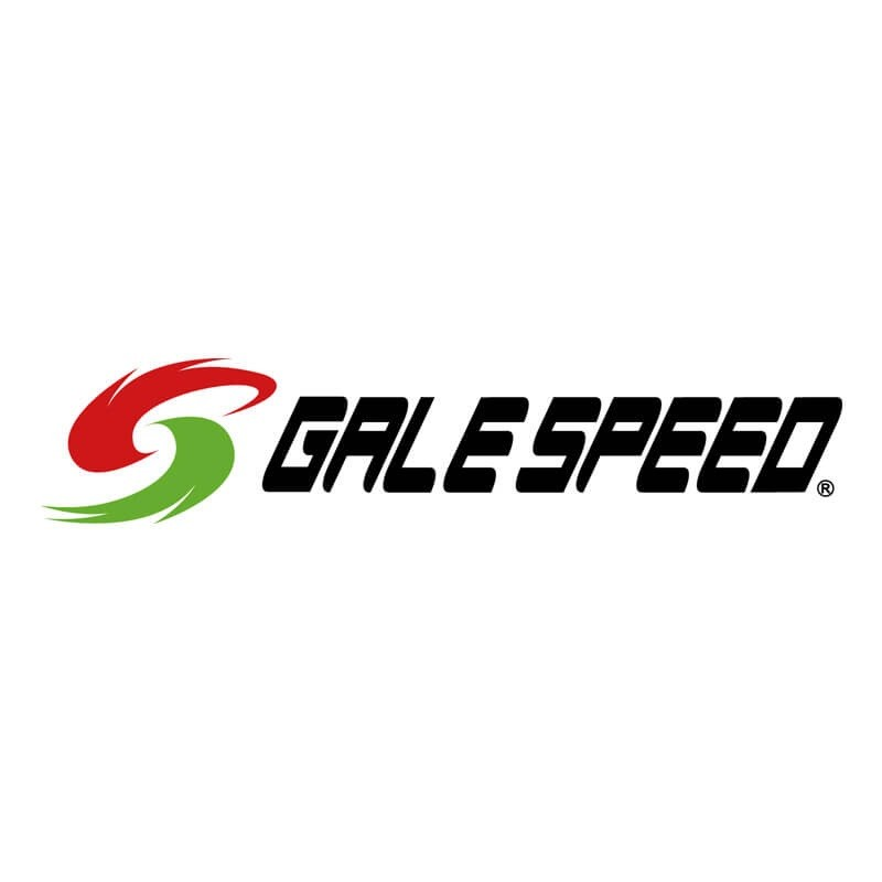 Gale Speed